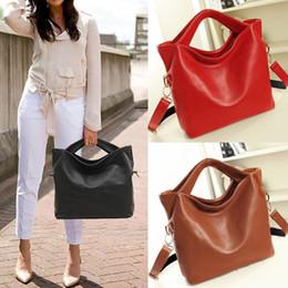 Wholesale Stylish Fashion Handbag - Stylish Fashion Women Handbag Special Crossbody Bag Casual Daypacks Messenger Bag H10604