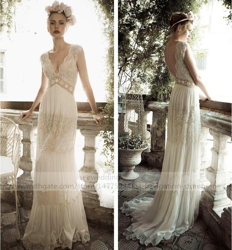 Bohemian beach wedding dresses  Home  Facebook