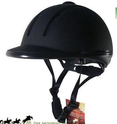 Equestrian Helmet /Horse Riding Helmet Sei,Ce,Astm,As/Nzs Dms 01 ...
