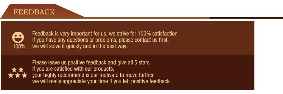 mandy mall feedback