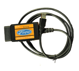 vag tools 2019 - Spot Ford Scanner USB Ford Dedicated Diagnostic Line OBD2 USB Scan Tool Auto Car Diagnostic Fault Scanner