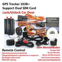 http://www.dhresource.com/albu_848929068_00-1.200x200/wholesale-dual-sim-card-car-gps-tracker-tk103b.jpg