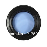 Wholesale Nebula Filters - Wholesale-OP-Datyson Optical Filters Astronomical telescope Blue nebula filter 1.25 inches (31.7mm) Inch thread DW00062