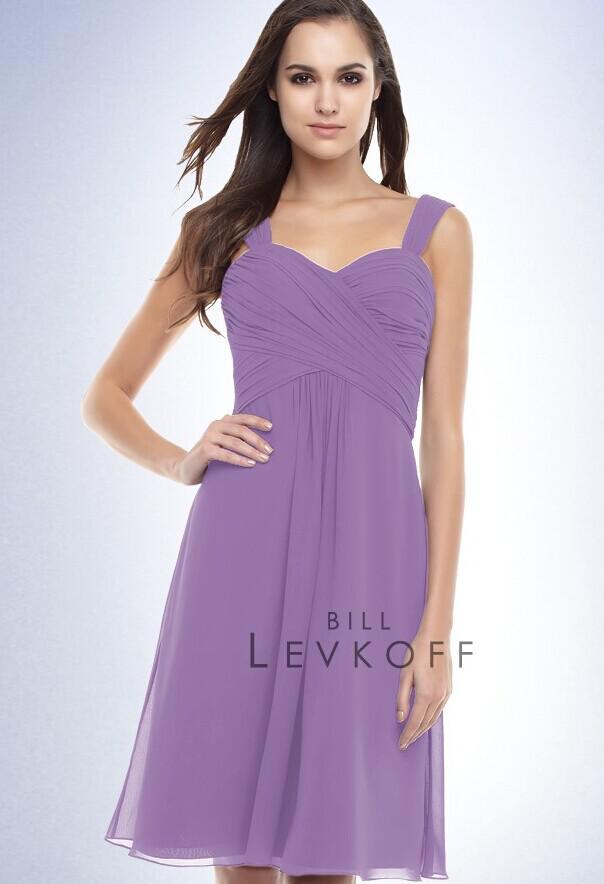 Lujo Vestidos De Dama Factura Levkoff Friso - Ideas para el Banquete ...