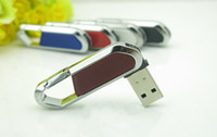 NEW DHL custodia 64GB USB 2.0 Flash Pen Drive Flash Memory calda 80pcs / lot