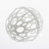 Wholesale Ball Bubble Bra - 3pcs Bra Laundry Wash Washing Ball Bubble Bra Double Ball Saver Washer Worldwide FreeShipping