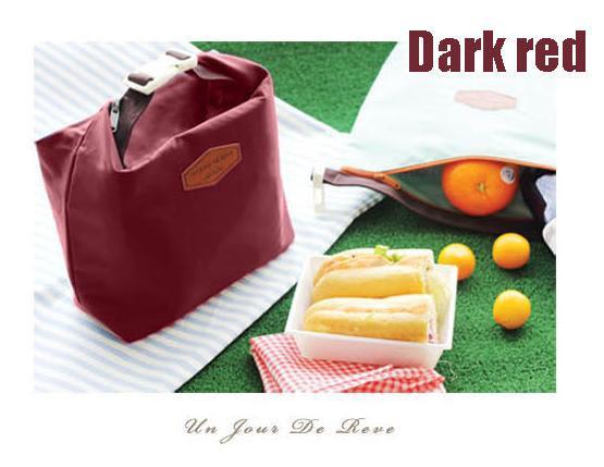 Dark Red.jpg