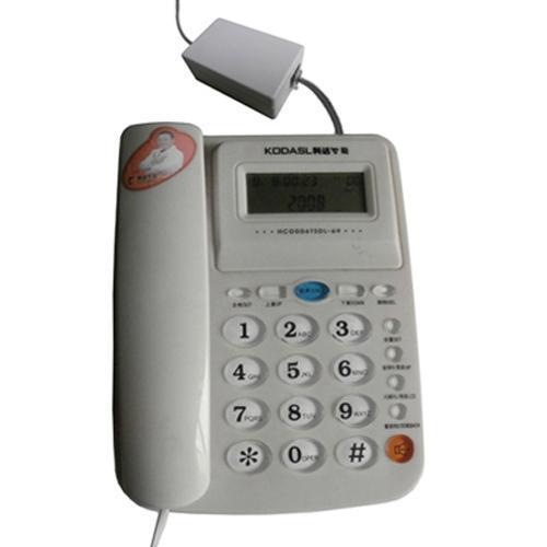 Polyphonic Music Caller Id Circuit Telephone Caller Id Circuit Caller