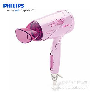 Genuine Philips HP8106 Hair Dryer 1400W Foldable Hair Dryer Nozzle Attached  Set 220V Salon Hair Dryer For Sale Beauty Salon Hair Dryers From  Powerclothes 28e92c1a2c