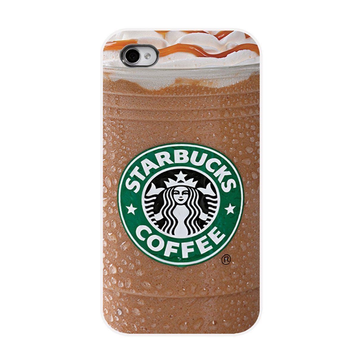 iphone 6 cases and covers for girls