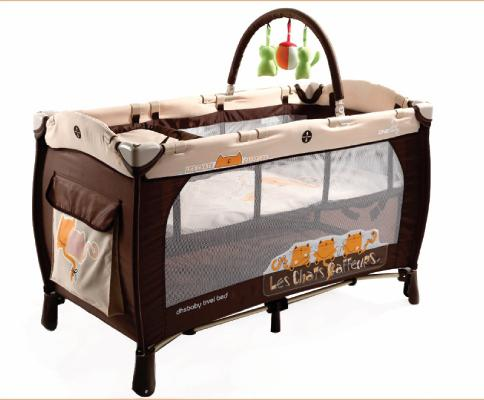 foldable ae hugs crib greenwich factory cribs cot wood