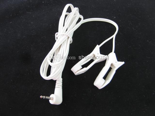 6-in-1 BDSM Bondage Gear Kit Electro Electric Shock to Penis Breast Anus Vagina Ear finger Labia Masturbator Sex Toys Products for Couples