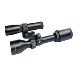 Wholesale Rifle Laser Designator - Wholesale - Laser Light Green Laser Designator for Rifle Scope Handheld Light with Switch Mount Night Hunting