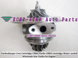 Turbo CHRA Cartridge Core GT1749S 28230-41422 471037-5002S Turbocompresseur pour Hyundai Mighty Truck 3.5T Chrorus bus 95- D4AE 3.3L