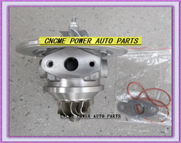 Cartucho hyundai turbo online-Cartucho TURBO CHRA GT17 708337 708337-0001 28230-41730 708337 Turbocompresor 41730 para HYUNDAI Might Truck Chrorus Bus D4AL 3.3L