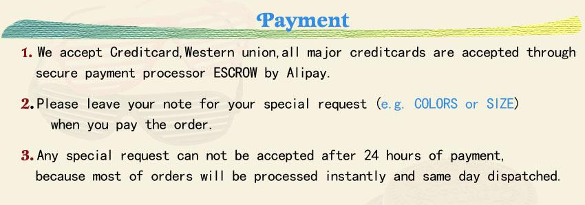 3 payment new