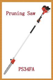 $enCountryForm.capitalKeyWord NZ - pruning saw brush cutter grass cutter grass trimmer,line trimmer