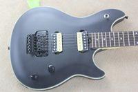 Wholesale Hot Shop Customs - 31.Hot Selling Custom Shop Guitar Rosewood Black 6 Strings Electric Guitar Wholeasle Price