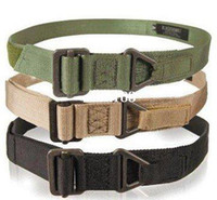 Wholesale Tactical New Military Blackhawk - NEW BlackHawk CQB Rescue Riggers Tactical Rappelling Belt Military Gun Belt