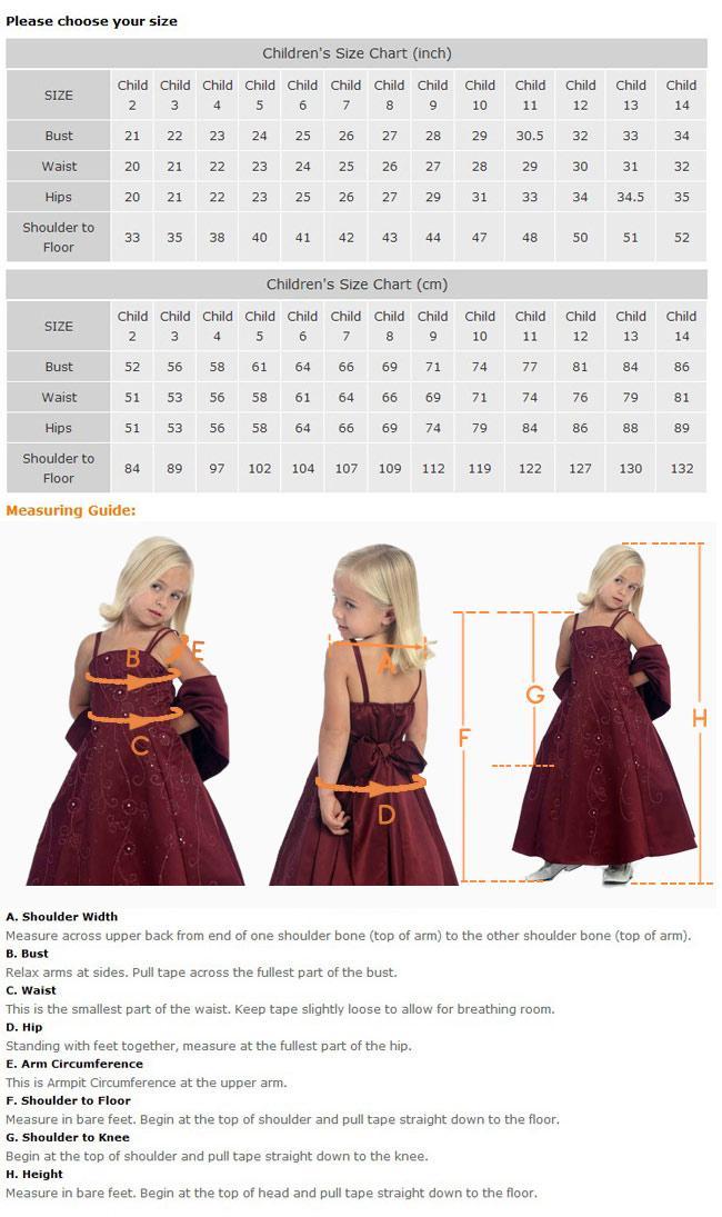 Pageant Robes Pour Les Filles Spaghetti Sans Manches Robes De Fille De Fleur Blanc Ivoire Champagne Enfants Robes De Bal De Mariage Robe Ceinture Perles Ceinture