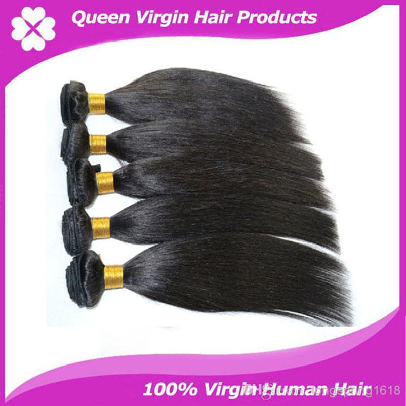 Clearance Sale For Black Friday Brazilian Unprocessed Virgin Human