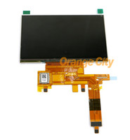Lcd display screen for ps vita psv psvita psv 1000 original ...