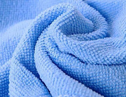 2014 heiße verkäufe mikrofaser magie haar trocken trocknen turban wickeln handtuch langhaarige ultrafeine super saugfähige faser hut trockenes haar handtuch
