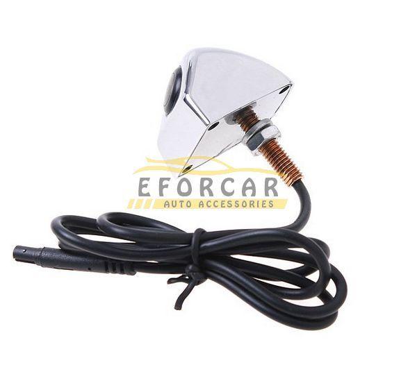 2x Auto LKW Rückansicht CMOS Kamera Imaging Sensor Reverse Backup Wasserdichtes NTSC System Freies Verschiffen