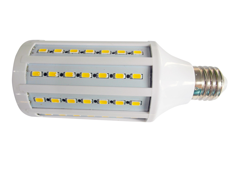 ultra-bright-360-degree-emitting-non-dark Spannende High Power Led E27 Dekorationen