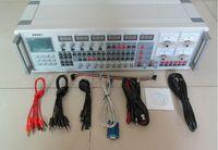 Wholesale Usb Signal Analyzer - 2017 Newly ECU Repair Tool mst-9000 MST-9000 + Automobile Sensor Signal Simulation Tool MST 9000 auto ecu programmer with free shipping