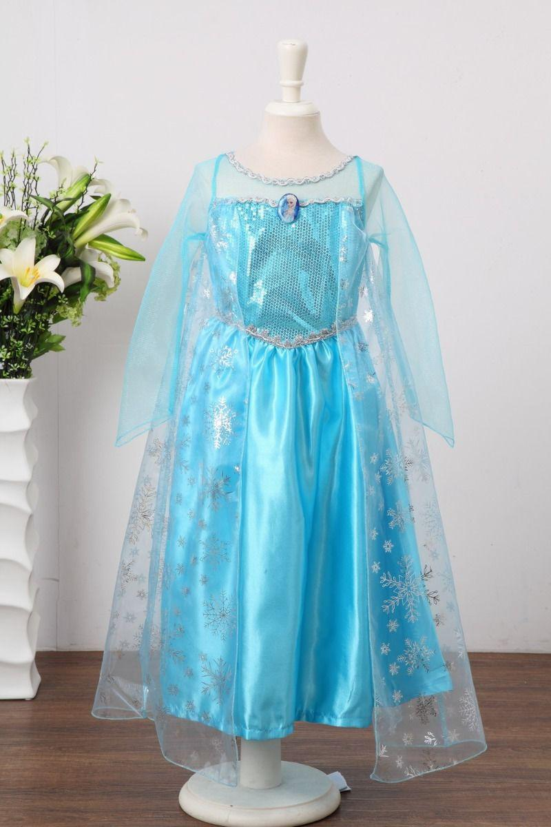 Awesome Tesco Girls Party Dresses Embellishment - All Wedding ...