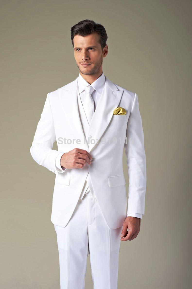 Shop for men's suits clearance at newuz.tk Browse closeout suit & designer brand suit collections & styles. FREE Shipping on orders $99+.