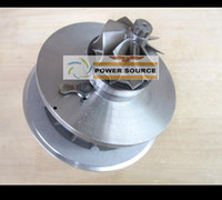 Wholesale Iveco Daily - Turbo Cartridge CHRA Turbocharger GT2256V 751758 751758-5001S 500379251 For IVECO Daily Renault Mascott 8140.43K.4000 2.8L 146HP