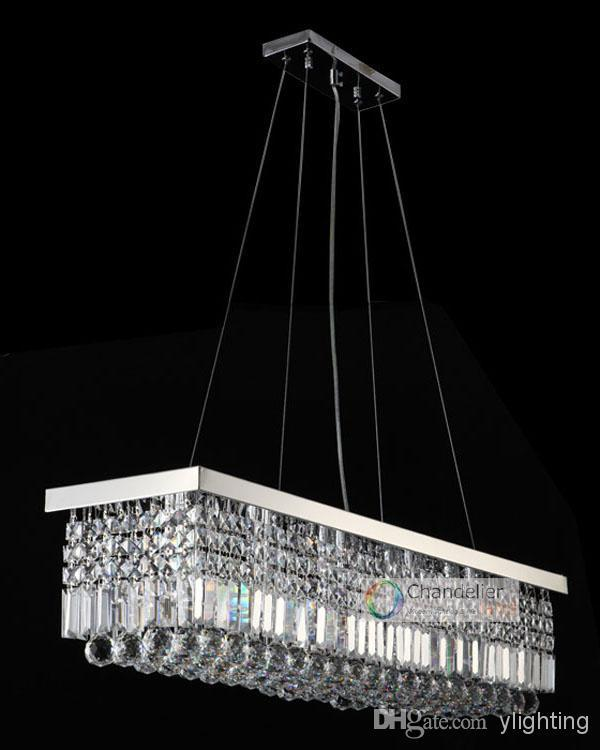 8 lights l395 x w10 x h10 crystal chandelier rectangle pendant lamp 8 lights l395 x w10 x h10 crystal chandelier rectangle pendant lamp rain drop design flush mount led ceiling lighting beaded chandelier wagon wheel aloadofball Choice Image