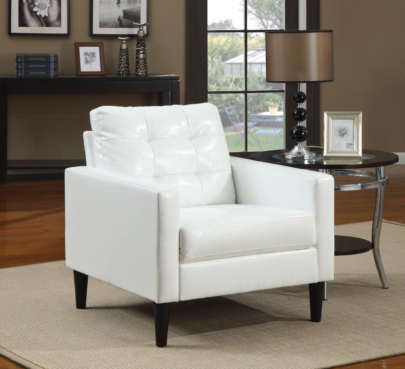 Sofa Chair Armchairs Leisure Furniture Soft Chair Leather Chair Lounge Chairs Modern Chair Lover Sofa Swivel Chairs Living Room Chair Uk 2019