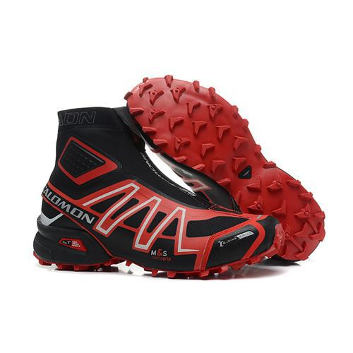 Winter Shoes Cheap Outdoor Salomon 2019 2014 Sneakers Snow ARL345j