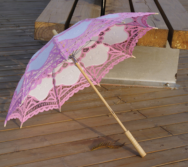 Wonderful  Battenburg Pink And White Lace Parasol Umbrella Wedding  With Marvelous Battenburg Pink And White Lace Parasol Umbrella Wedding Bridal Wedding  Umbrella  Inch With Charming Gardening Gift Sets Also Cornwall Gardens London In Addition Composting Garden Waste And Garden Phlox Information As Well As Estate Gardening Jobs Additionally Trelawny Garden Centre From Mdhgatecom With   Charming  Battenburg Pink And White Lace Parasol Umbrella Wedding  With Wonderful Garden Phlox Information As Well As Estate Gardening Jobs Additionally Trelawny Garden Centre And Marvelous Battenburg Pink And White Lace Parasol Umbrella Wedding Bridal Wedding  Umbrella  Inch Via Mdhgatecom