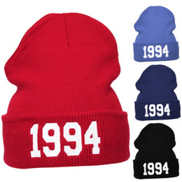 Wholesale London Caps - your date any 1991 1995 1994 2014 beanie date of birth london justin bieber
