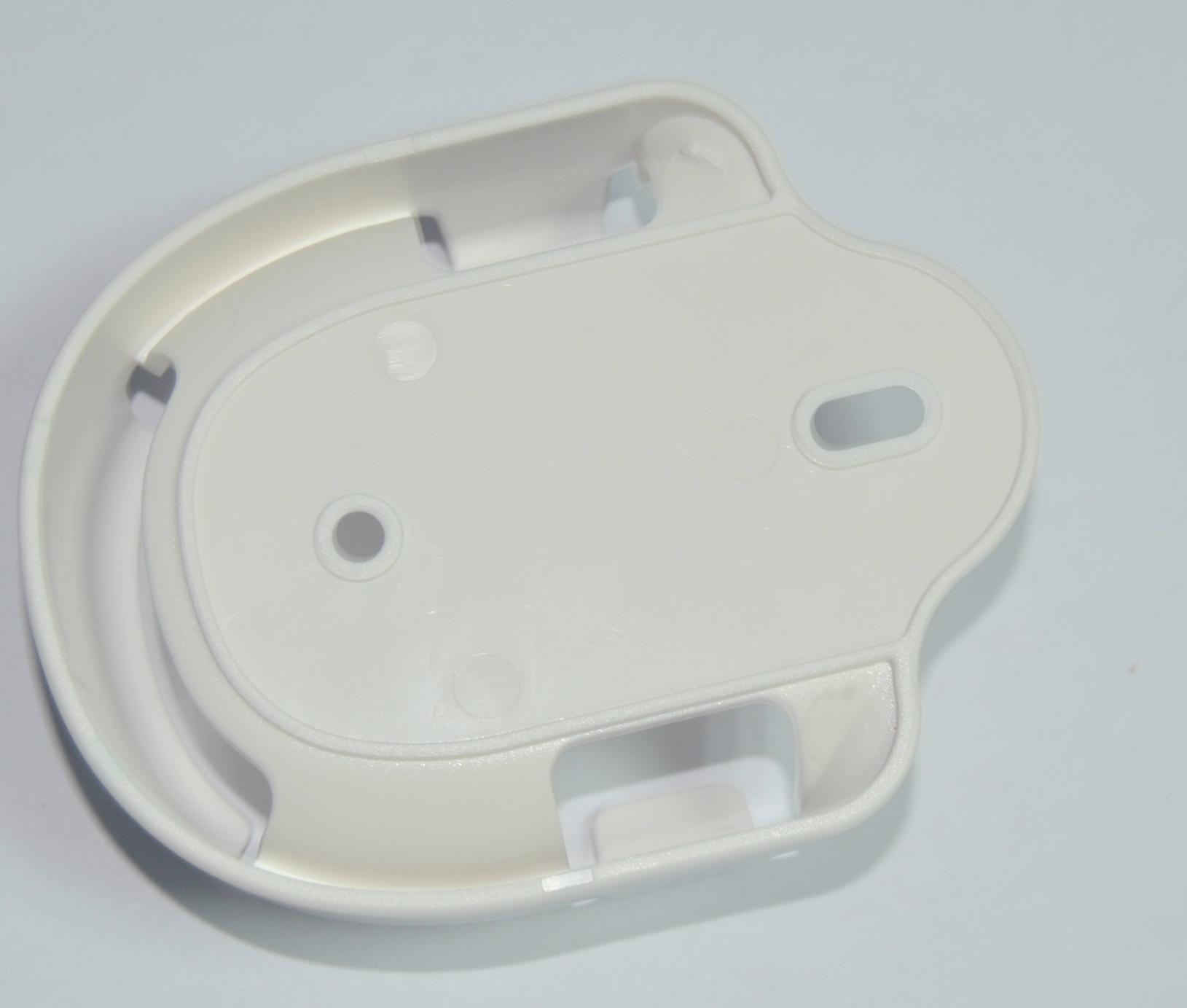 2. 4G مي ضوء اللاسلكية واي فاي RF الصمام التحكم عن بعد حامل على الحائط التلفزيون حامل التحكم عن بعد مع كامل الملحقات السفينة حرة