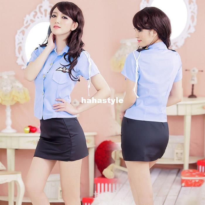 Sexy thai women pics-3832