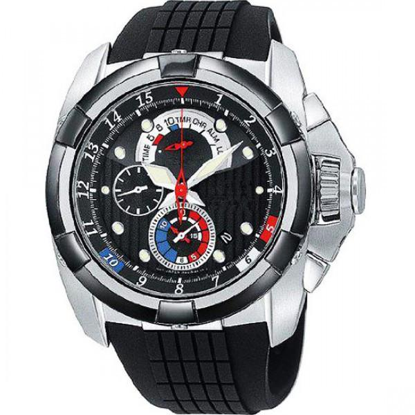 071abf56ae8 Top sale mens quartz watches Velatura Yachting Timer Chronograph Sport  Wrist Watch SPC007 SPC007P1