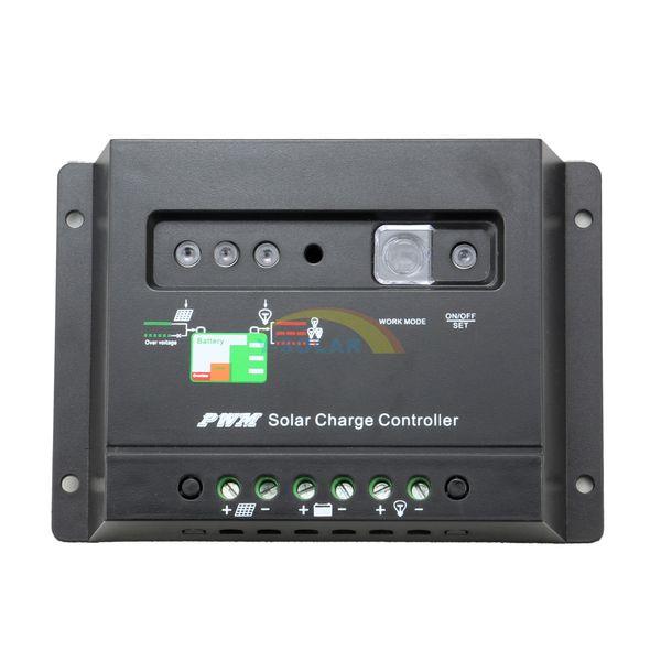 Solar regulator schematic Smart Deals light and timer control easy ...