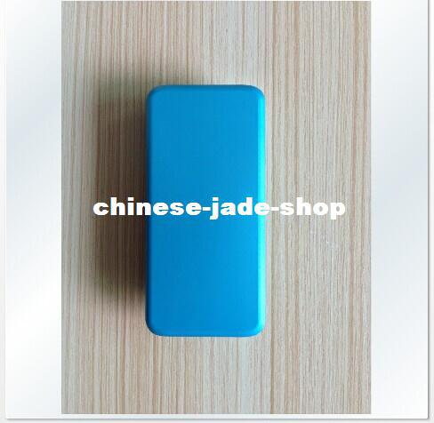 Metal 3D Sublimation Mold Printed Mould Tool Heat Press For Samsung