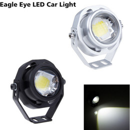 Bright Eyes Lights Led Promo Codes   Ultra Bright 10W CREE U2 1000LM LED  Eagle Eye