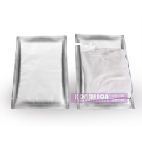 Wholesale Anti Freezing Membranes For Slimming Machine DHL Item No
