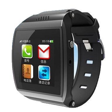 smart watch brand