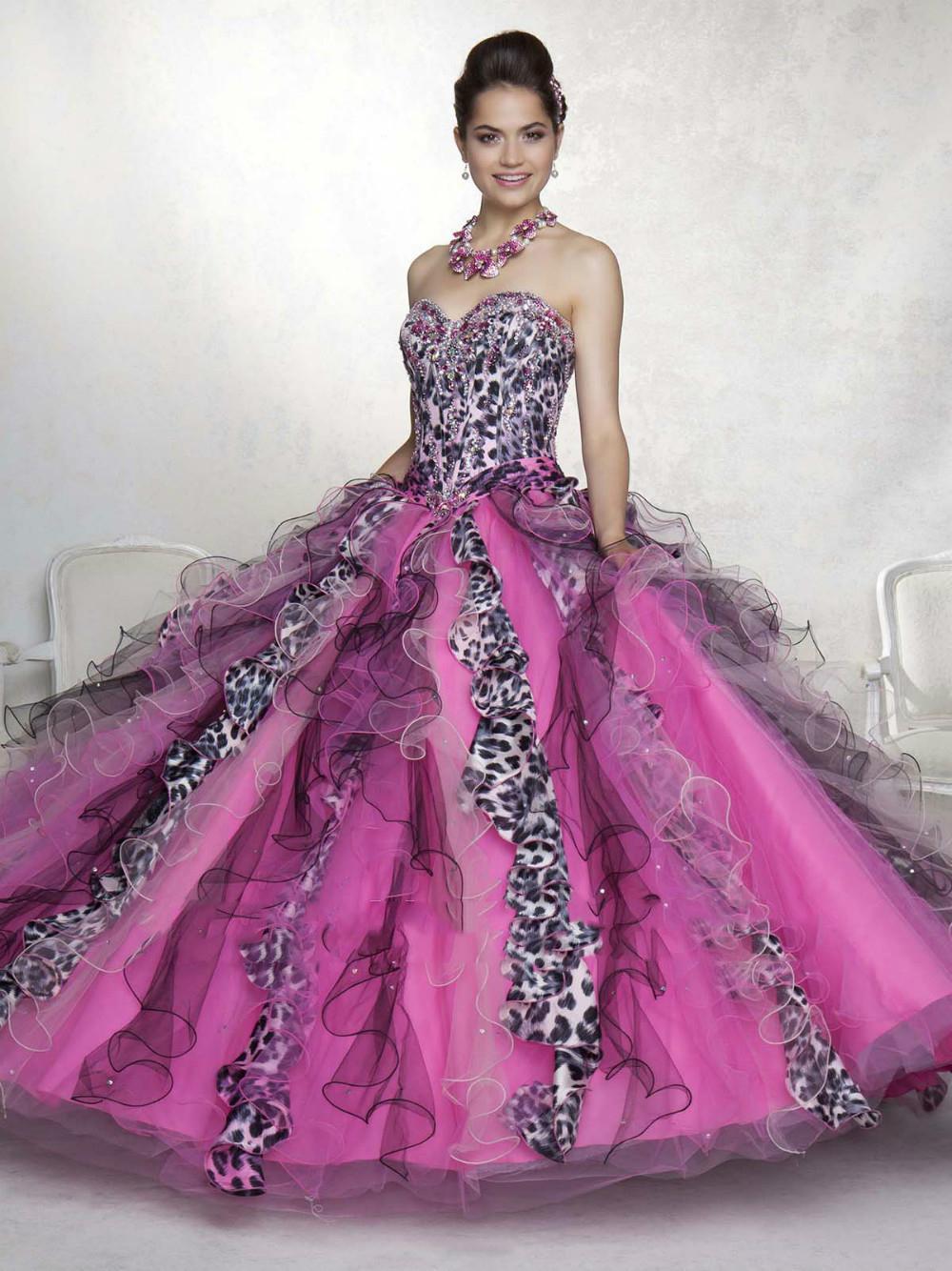 Bonito Tema De Vestido De Fiesta Motivo - Vestido de Novia Para Las ...