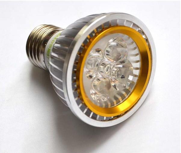 Warmcoolwhite 5 20 Dimmable 15w 12w Lamp E27gu10e14mr16b22 Par Lighting Par20 Led Spotlight 4x3w 3w stxhQrdC