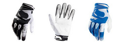 Wholesale Glove Bicycling - 2014 the latest F 0 x Pawtector Glove cross-country motorcycle gloves Mountain biking gloves bicycle glove have 7 kinds colors size M L XL