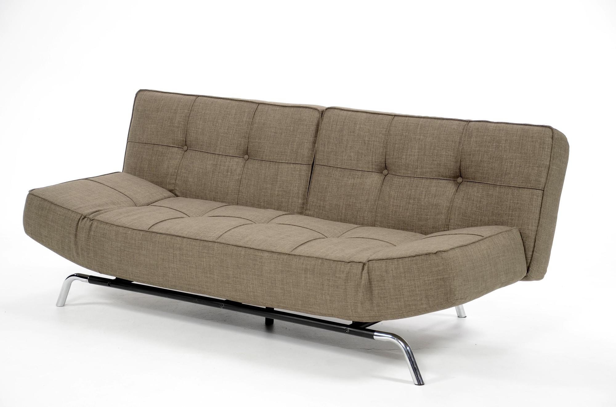leather sleeper sofa. 2018 6a009 Recliner Bed, Sofa Leather Lounge Soft Fabric Functional Folding Bed. From Gxf_furniture, $110.56 Sleeper